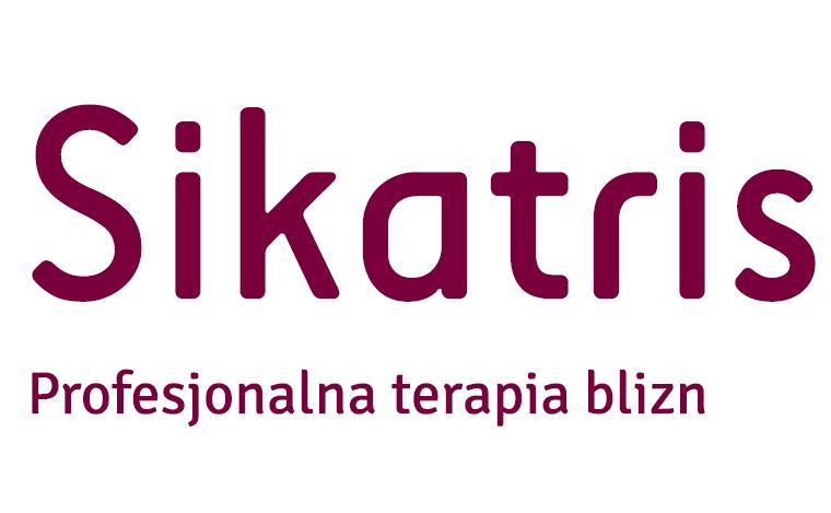 Sikatris