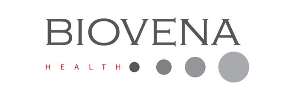 Biovena Health